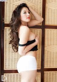 phim sex thai lan 6